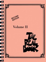 Real-Book-Vol-2-C-Edition.jpg