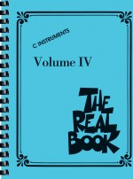 Real-Book-Vol-4-C-Edition.jpg