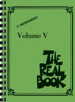 Real-Book-Vol-5-C-Edition.jpg