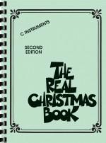 Real-Christmas-Book-C-Edition.jpg