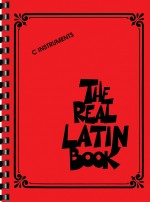 Real-Latin-Book-C-Edition.jpg