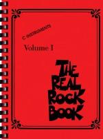 Real-Rock-Book.jpg
