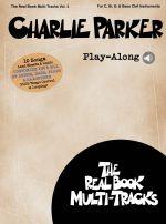 00196799 Charlie Parker