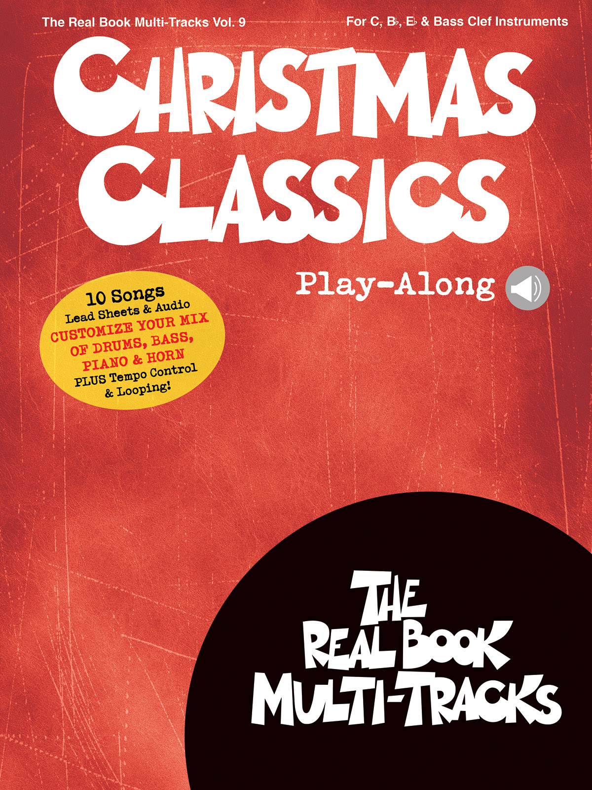 Christmas Classics Play-Along