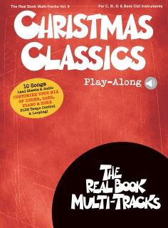 Christmas Classics Play-Along