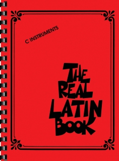 Real Latin Book C Edition